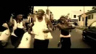T I    Swagger Like Us Ft  Kanye West Jay Z & Lil Wayne video