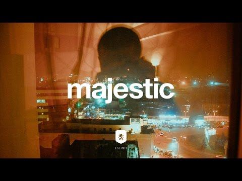 Compuphonic - Metropolis