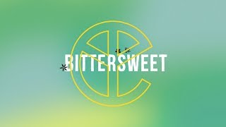 Yellow Claw   Bittersweet Ft Sofia Reyes [Official Lyric Video]