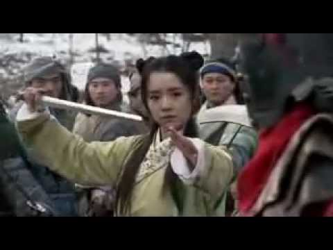 KUNGFU  MASTER HINDI DUBBED Full Movie