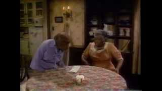 getlinkyoutube.com-A Raisin In The Sun Part 2 Starring Danny Glover And Esther Rolle