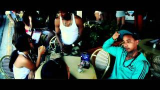 Yung Berg - Swagged Out (Mo Money, Mo Condoms)