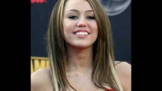 getlinkyoutube.com-Annasophia Robb Vs Miley Cyrus
