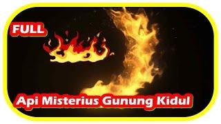 getlinkyoutube.com-FULL Mister Tukul Jalan Jalan - 13 Februari 2016 Api Misterius Gunung Kidul !!!