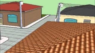 getlinkyoutube.com-acometida - animación.wmv