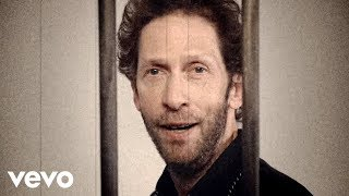 The Soggy Bottom Boys - In The Jailhouse Now ft. Tim Blake Nelson