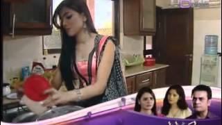 Resham Se Resham Episode 6 - 6th June 2012 part 2/3