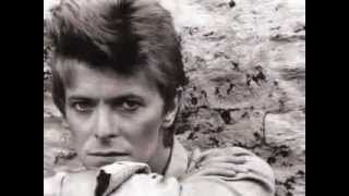 getlinkyoutube.com-DAVID BOWIE THE BERLIN YEARS