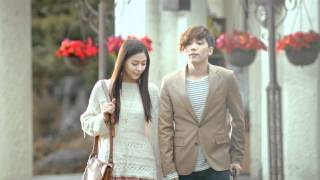 getlinkyoutube.com-FTISLAND - 지독하게 (Severely) M/V