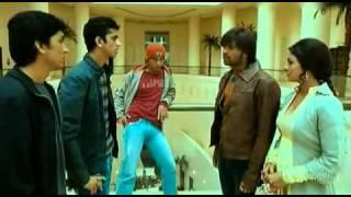Kajraare 2010 Hindi Movie HQ PART 8
