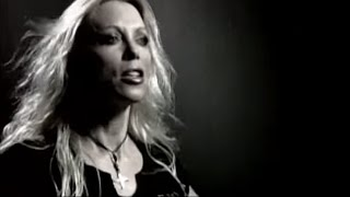 getlinkyoutube.com-ARCH ENEMY - My Apocalypse (OFFICIAL VIDEO)