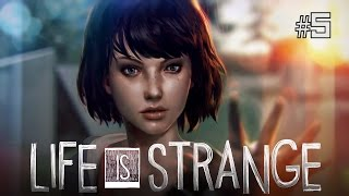 getlinkyoutube.com-Twitch Livestream | Life is Strange Episode 5: Polarized [FINAL]