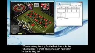 getlinkyoutube.com-Win at roulette 100% of the time guaranteed!! Must See!!!