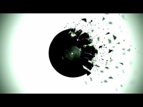 Zedd -- Shave It (Kaskade Remix) -mZUADTDHxMY