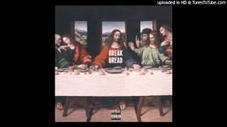 getlinkyoutube.com-Bryson Tiller - Break Bread feat King Vory