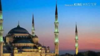 new bayan maulana ilyas ghuman  Ammi Khadija (r.a)