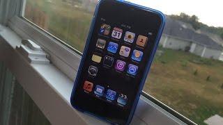 getlinkyoutube.com-iOS 4.2.1 Compatible Apps