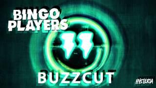 getlinkyoutube.com-Bingo Players - Buzzcut (FULL TRACK - *OUT NOW*)