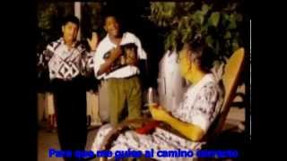 getlinkyoutube.com-Los Caminos De La Vida  Los Diablitos Con Letra [Video Oficial HD]
