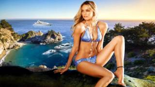 getlinkyoutube.com-Havana-- Vita Bella--Jack Perry-- Dime(Mixed by Sz.Kati-E)