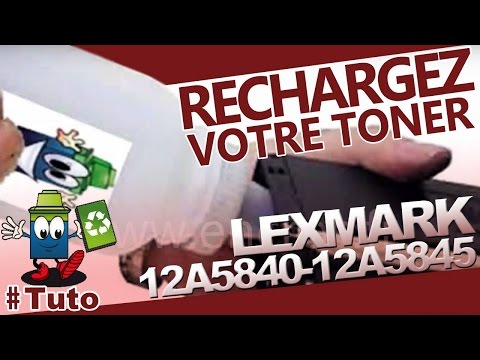 lexmark optra t614 service manual