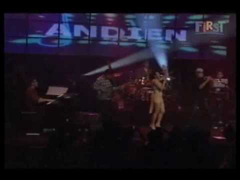 ANDIEN - MOVING ON @ Java Jazz Festival 2010 -mZoUIPS7H3c