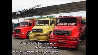 getlinkyoutube.com-Homenagem a todos os caminhoneiros que partiram no ano de 2013 especial de ano 2013 Dj Wagner