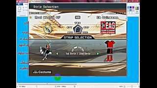 getlinkyoutube.com-♥♥من قناة الاسرار# كيفية اللعب في بيس 6 بالبطريق او النعام♥♥