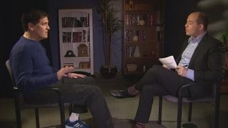 getlinkyoutube.com-Mark Cuban reveals 'Shark Tank' secrets ?