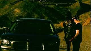 Rich & fame - Fast lane