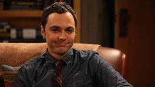 10 Questions for Actor Jim Parsons | TIME width=