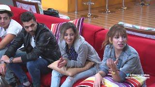 getlinkyoutube.com-سهيلة ترفض الغناء مع محمد عباس في جلسة السوشل ميديا   15 11 2015