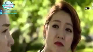 getlinkyoutube.com-المسلسل الكوري للمرة الثانية عشرين عامـا Second Time T