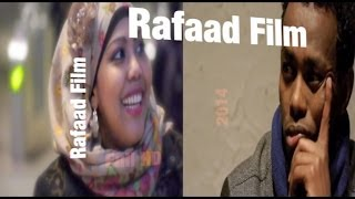 getlinkyoutube.com-Rafaad film HD 💜