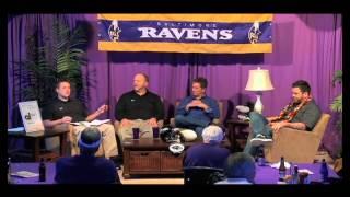 Baltimore Ravens Rap - Week 10 - Part 2