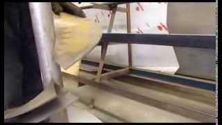 getlinkyoutube.com-Оборудование для изготовления шнековой спирали