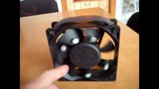 getlinkyoutube.com-CPU-Fan-free energy.flv