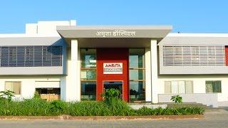getlinkyoutube.com-Amrita Hospital, Shahdol (MP) INDIA