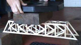 getlinkyoutube.com-james bridge