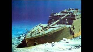 getlinkyoutube.com-Titanic Britannic Lusitania