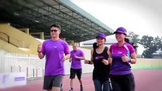 getlinkyoutube.com-Teknik Dasar Latihan Lari - Combirun 2015