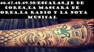 getlinkyoutube.com-Justin Bieber y sus mas de 50 tatuajes