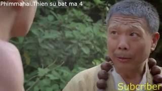 getlinkyoutube.com-Phim Ma Hài Cương Thi Mới Nhất Phần 6  [ Thuyết Minh ]
