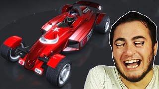 getlinkyoutube.com-TrackMania için Mükemmel Pistler
