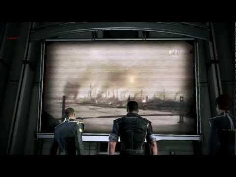 A Look at the Mass Effect 3 Beta Campaign   Intro -m_ZYlAtlnGY