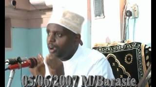 getlinkyoutube.com-Othman Maalim - Alama za watu wapeponi & Nani Mhadi Mutadhar.