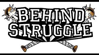 getlinkyoutube.com-Behind Struggle - Malang city hardcore