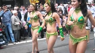 getlinkyoutube.com-ra9s brazili khatir