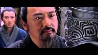 """getlinkyoutube.com-Фильм """"Конфуций"""" (Смотреть онлайн)"""
