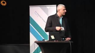 KvarkenMoS - Krister Rosendahl
